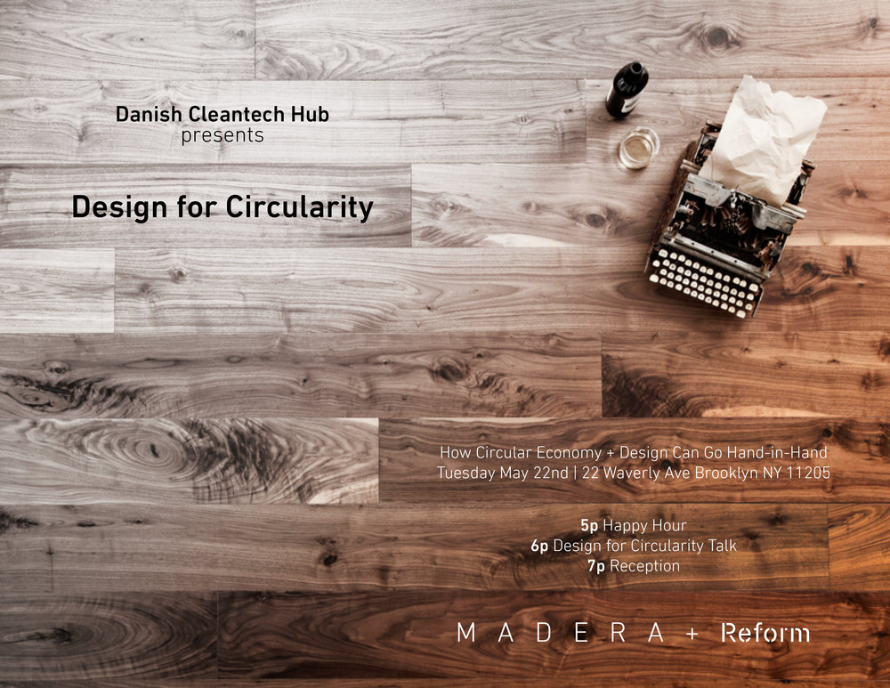 M A D E R A Simply Wood Floors Designed By Naturenews Events