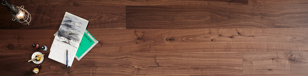 M A D E R A Simply Wood Floors Designed By Naturebeautyandquality