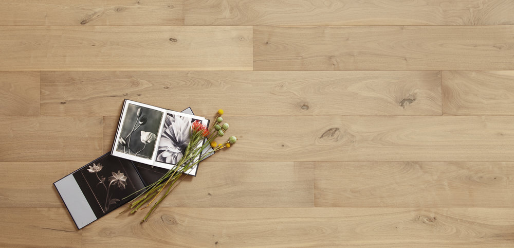 - SIMPLY WOOD FLOORS | DESIGNED BY NATURE