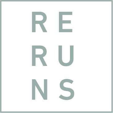 Reruns