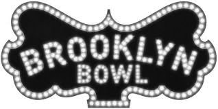 Bklyn Bowl logo.jpg
