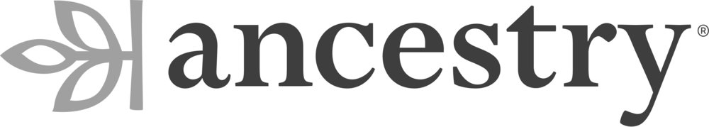 Ancestry Logo.jpg
