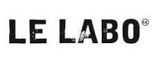 Le Labo Logo.jpg