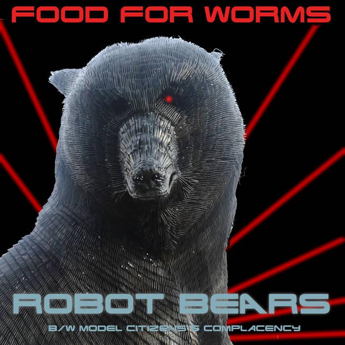 robot bears.jpg