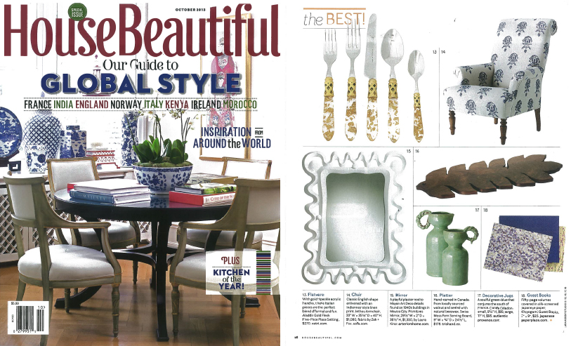 HouseBeautiful_Oct2013.jpg