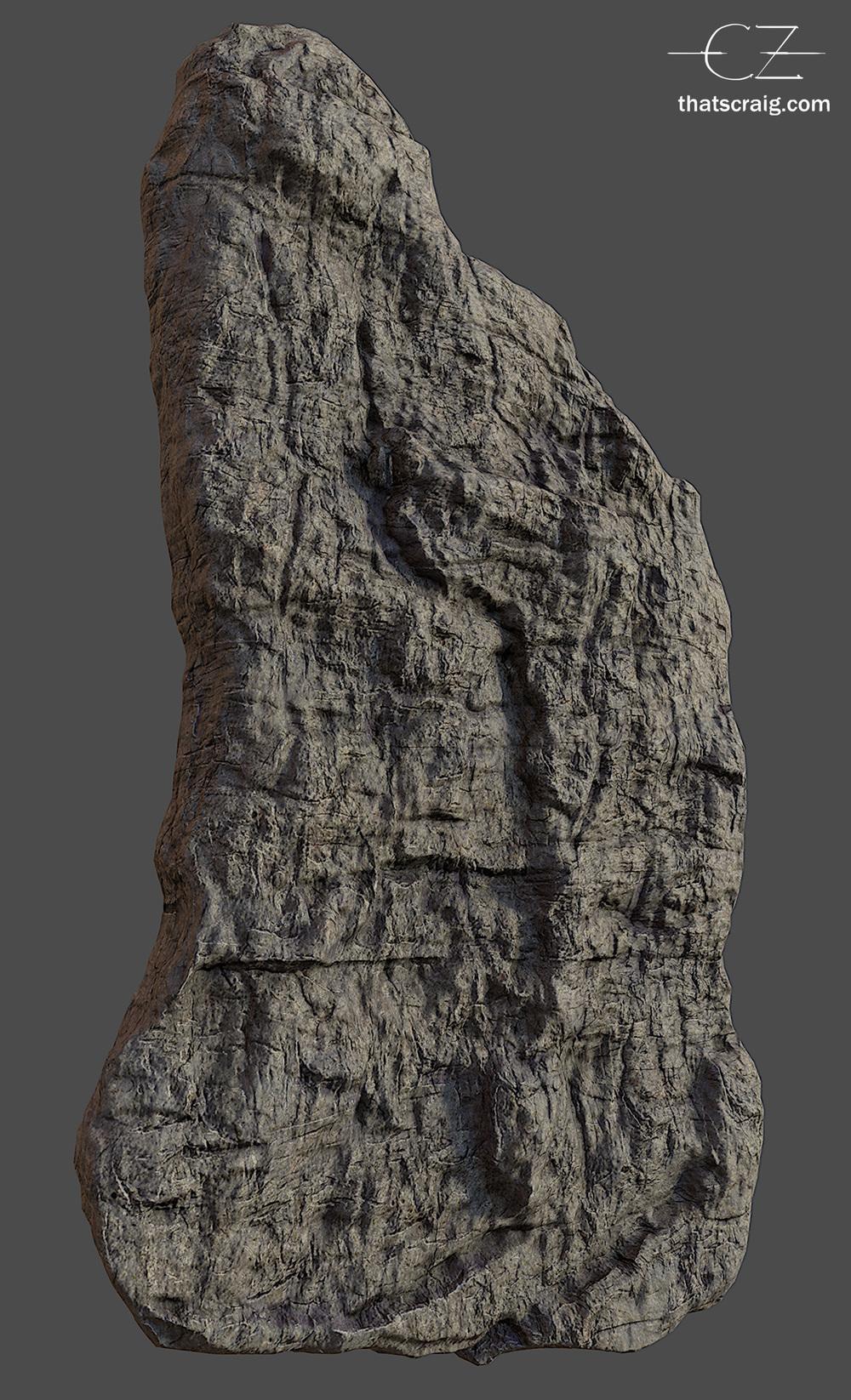 cliffSolo_01.jpg