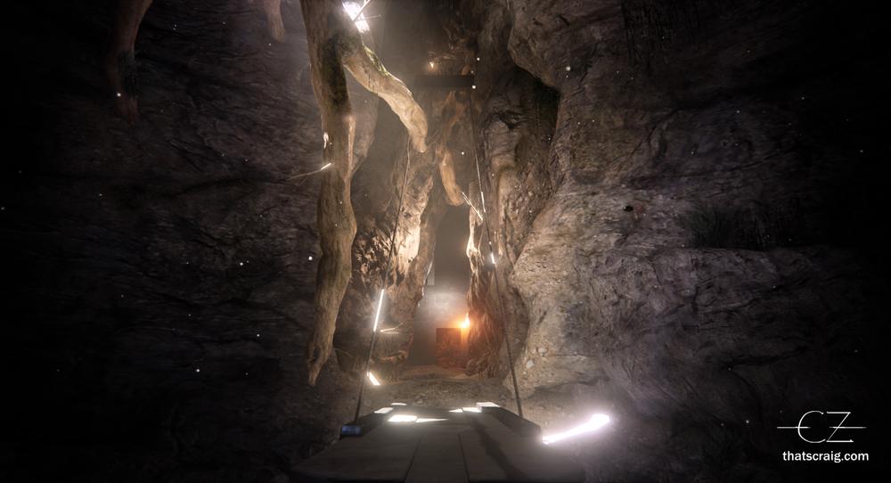 CaveRootGully_HighresScreenshot00002.jpg