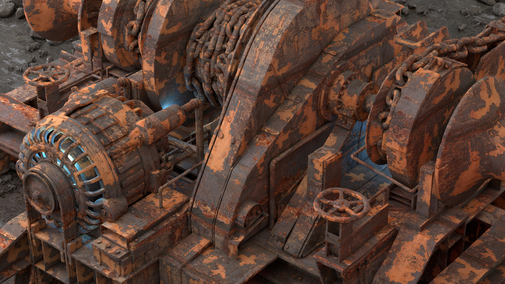 sciFiEngine06_rust_01.jpg
