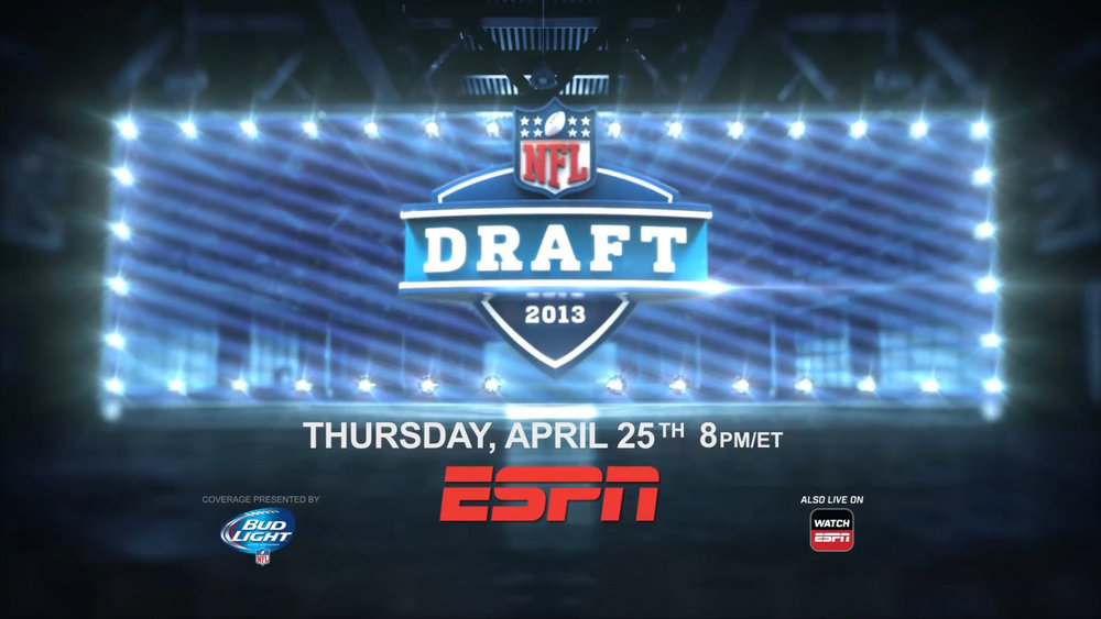 header_nfl_draft_001.jpg