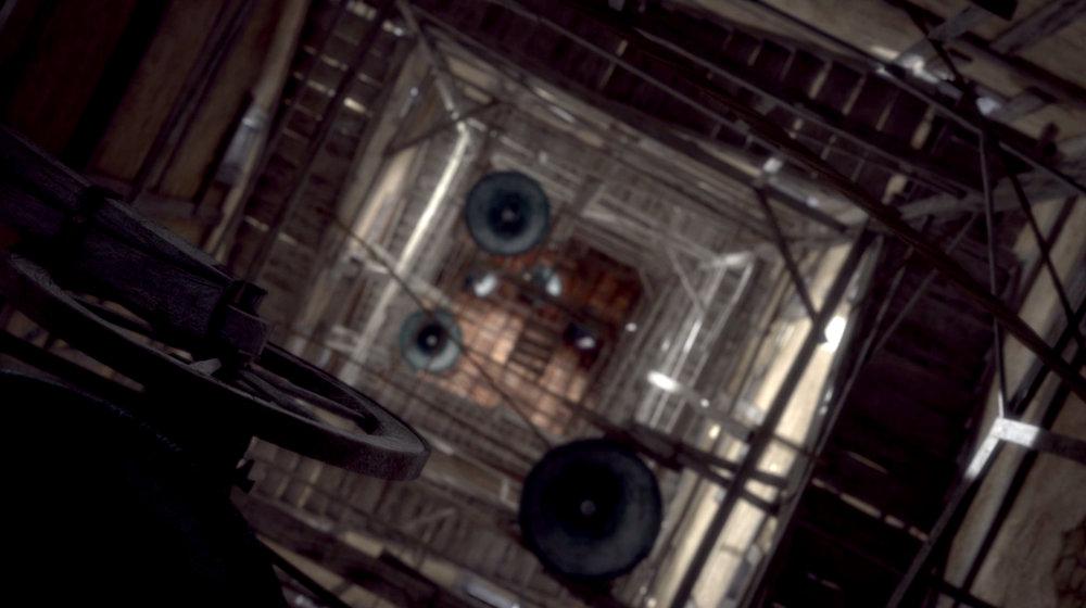 thumbnail_bellTowerUp.jpg
