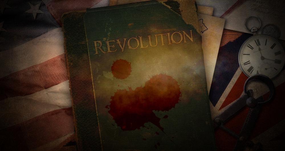 revolution_poster_02.jpg