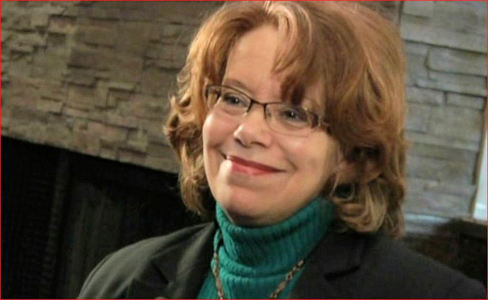 Lise Bilodeau