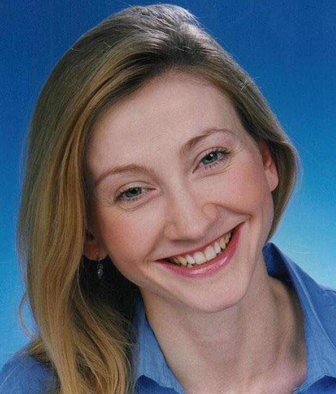 Celia Conrad