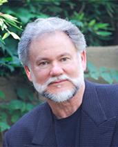 Dr. Warren Farrell
