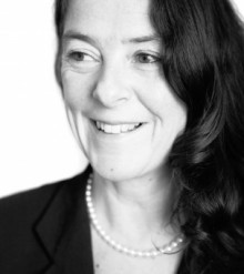 Philippa Dolan, Partner