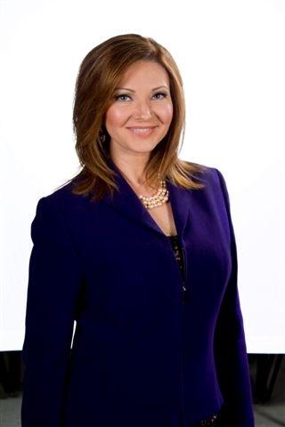 Marianne Manko