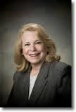 Senator Linda Gray