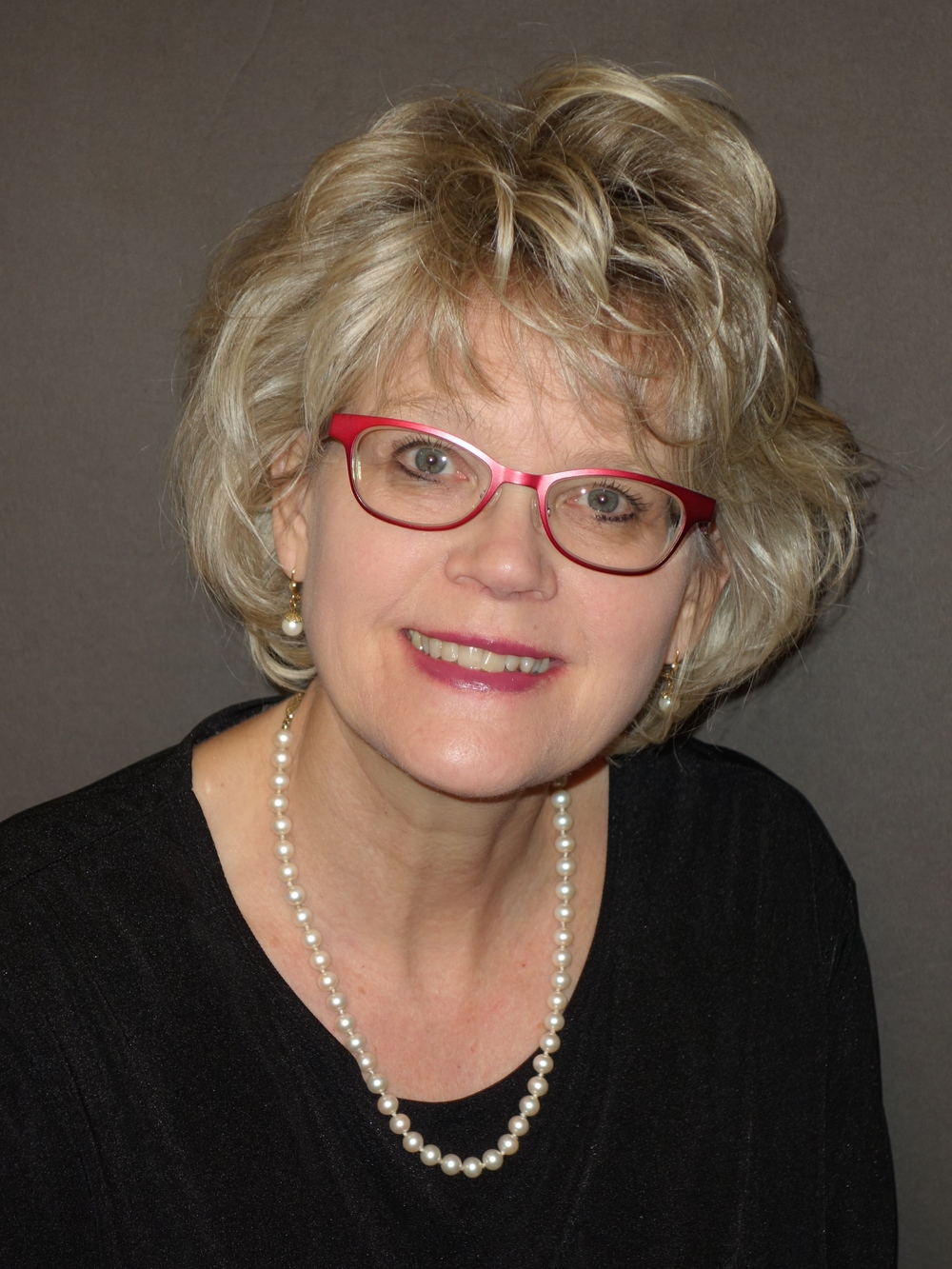 Molly Olson