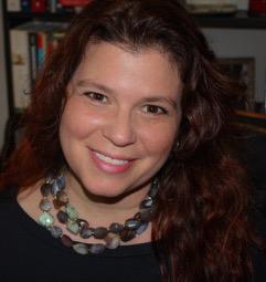 Leslie Loftis