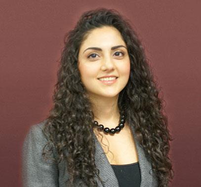 Ella Aiaseh
