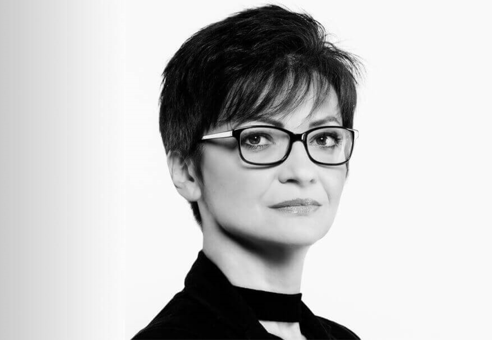 Dr. Jasna Bajraktarevic.PNG