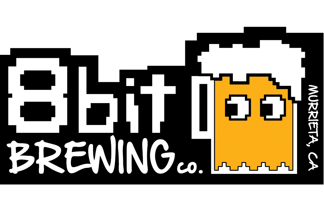 8bit Brewing Company
