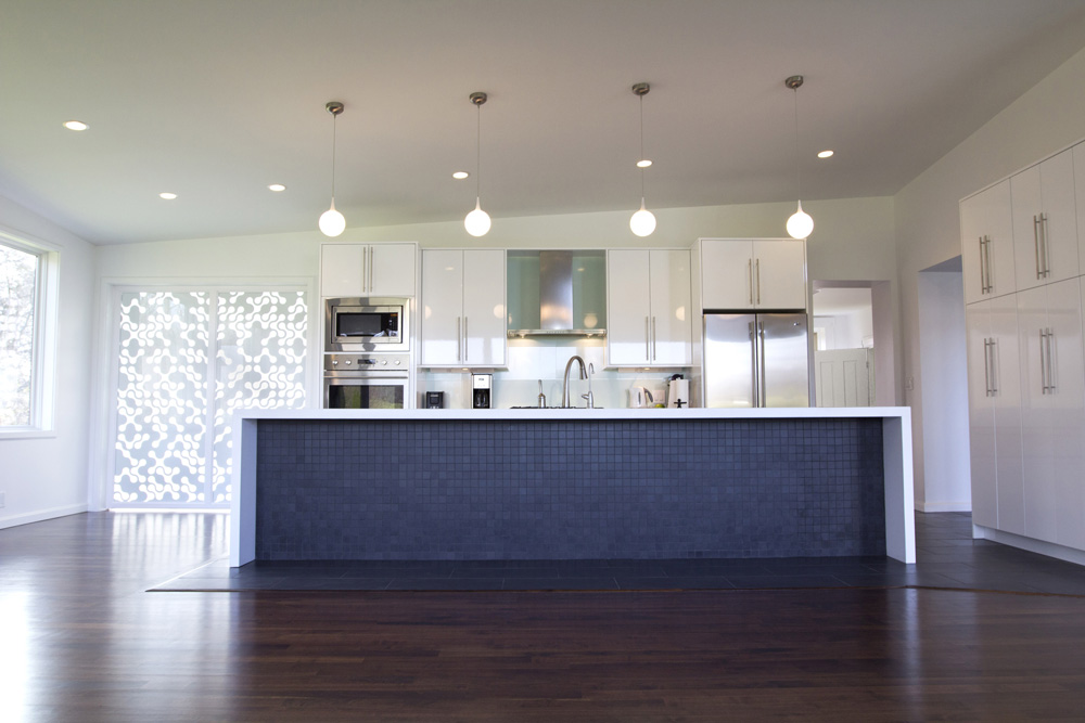 ShaferDesign-Kitchen.jpg