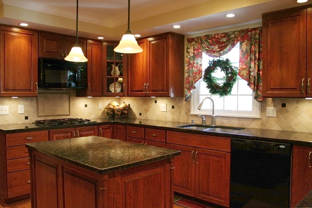 shafer design kitchen-4.jpg