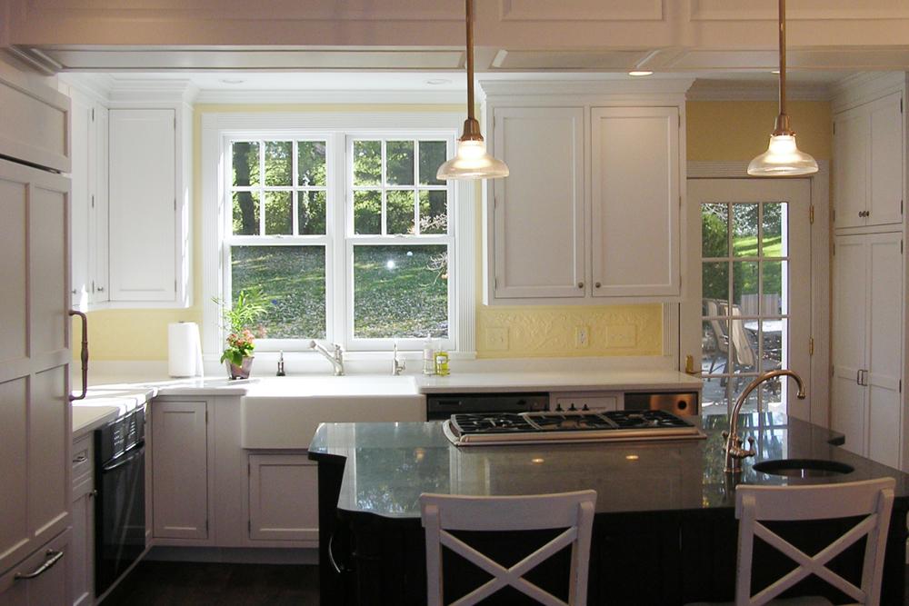 shafer design kitchen-8.jpg