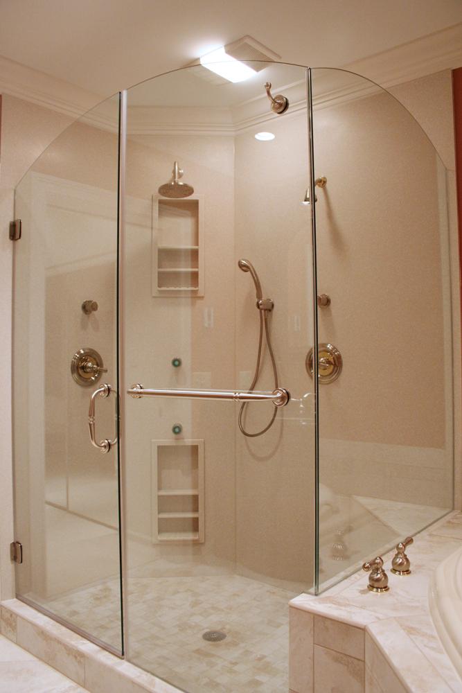 shafer design bathroom renovation-2.jpg