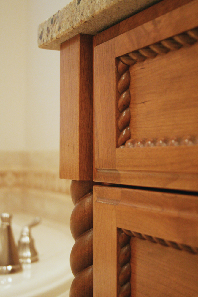 shafer design bathroom renovation-5.jpg