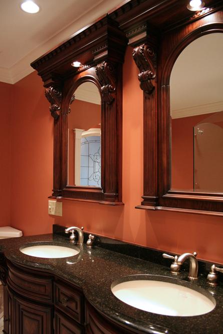 shafer design bathroom renovation.jpg