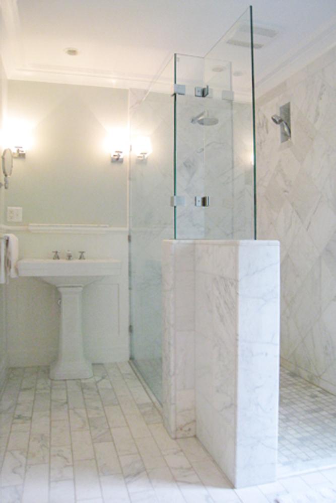 shafer design bathroom renovation-9.jpg