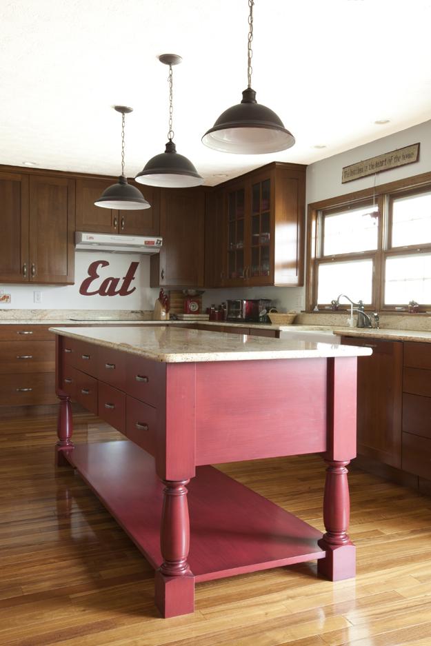 shafer-design-kitchen-13.jpg