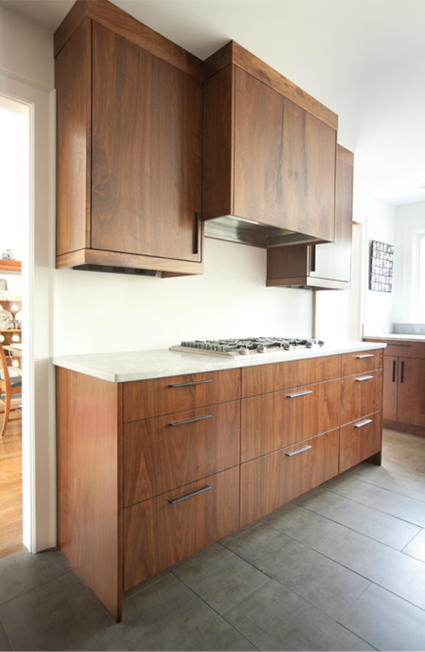 shafer-design-kitchen-12.jpg