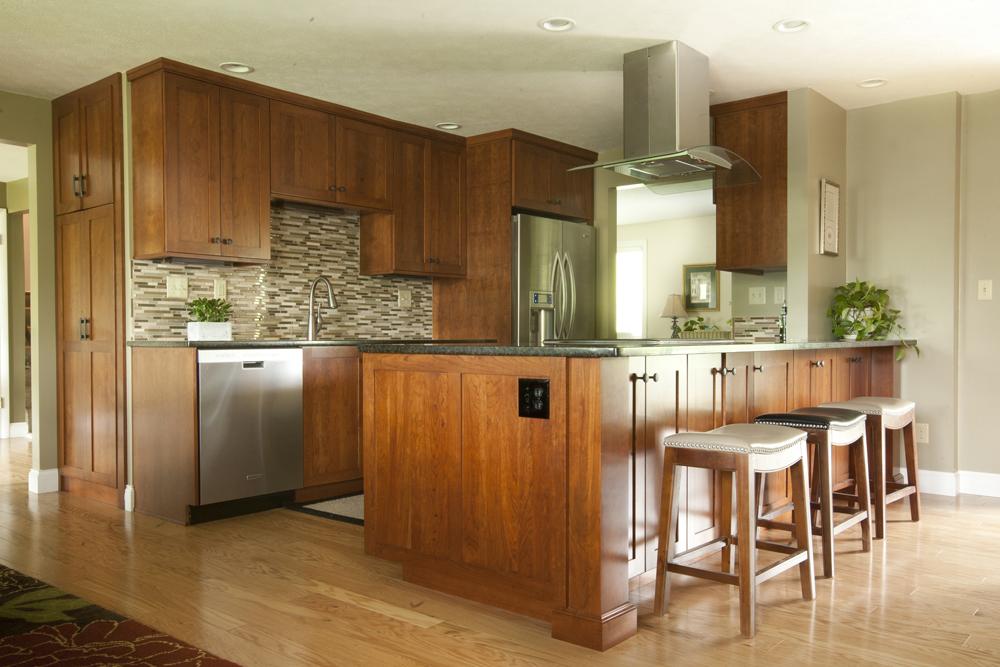 shafer-design-kitchen-11.jpg