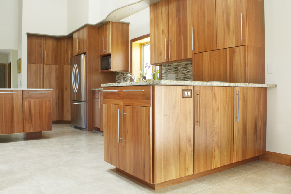 shafer-design-custom cabinetry.jpg