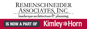 Remenschneider Associates