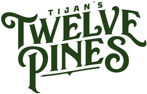 Twelve-Pines-Logo-Green.png