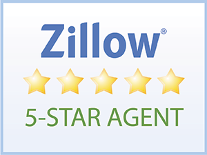 zillow_five_star_agent.png