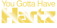 Hartz Home Builders