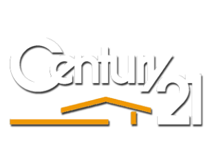 The York Real Estate Team - 708-307-9616 - CENTURY21 Pride REALTORS®