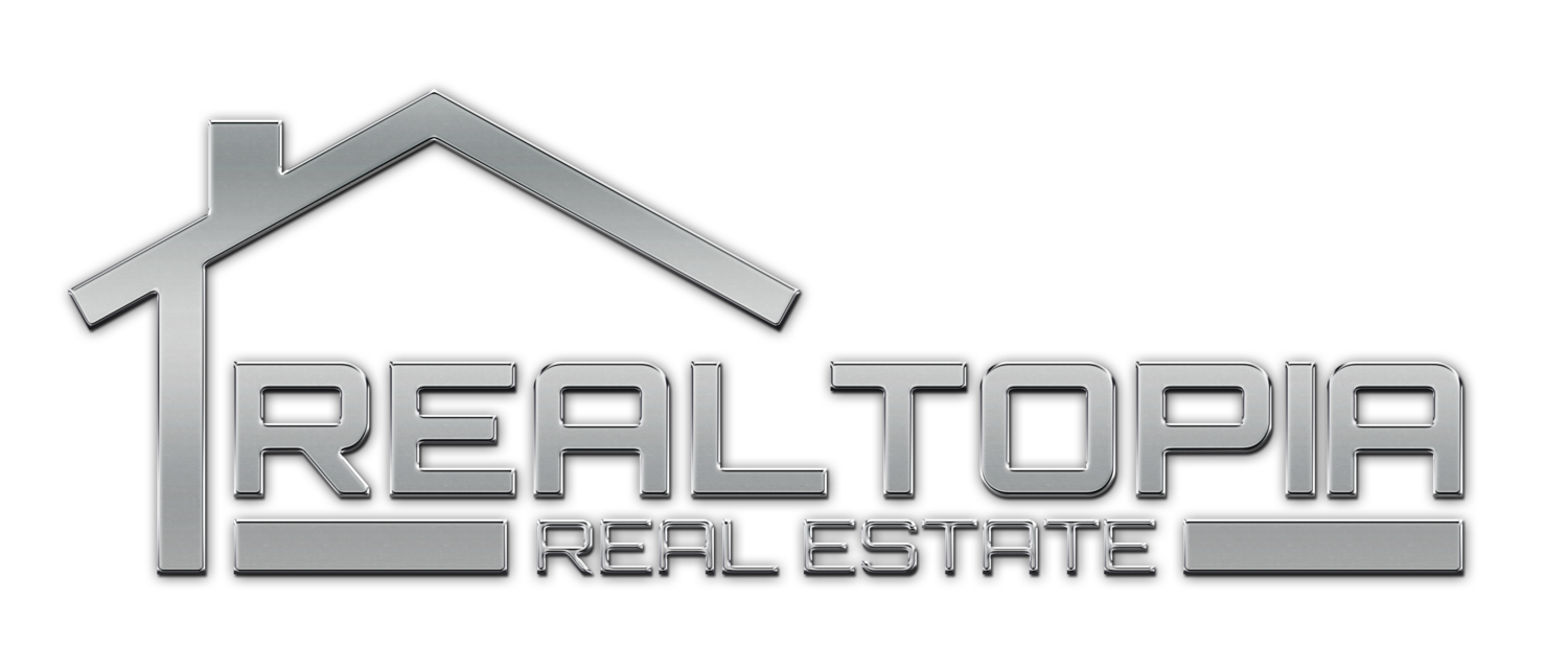 The York Real Estate Team - 708-307-9616 - REALTORS®