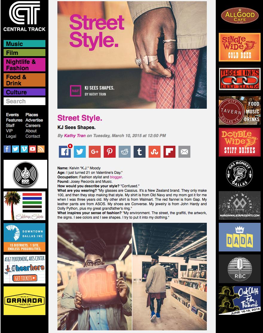 https://centraltrack.com/Nightlife/6720/Street-Style/KJ-Sees-Shapes