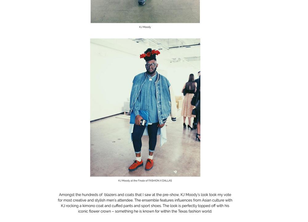 http://huesofman.com/fashion-x-dallas/
