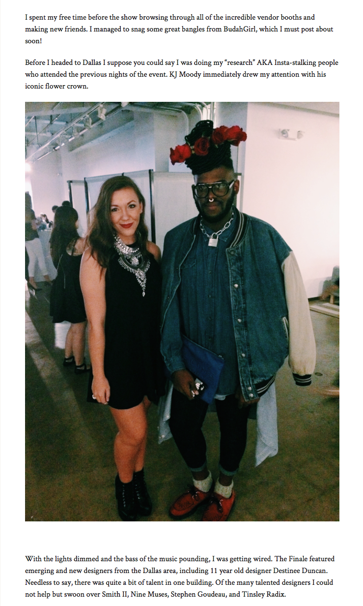 http://www.fashionavenueeast.com/2015/09/23/fashion-x-dallas/