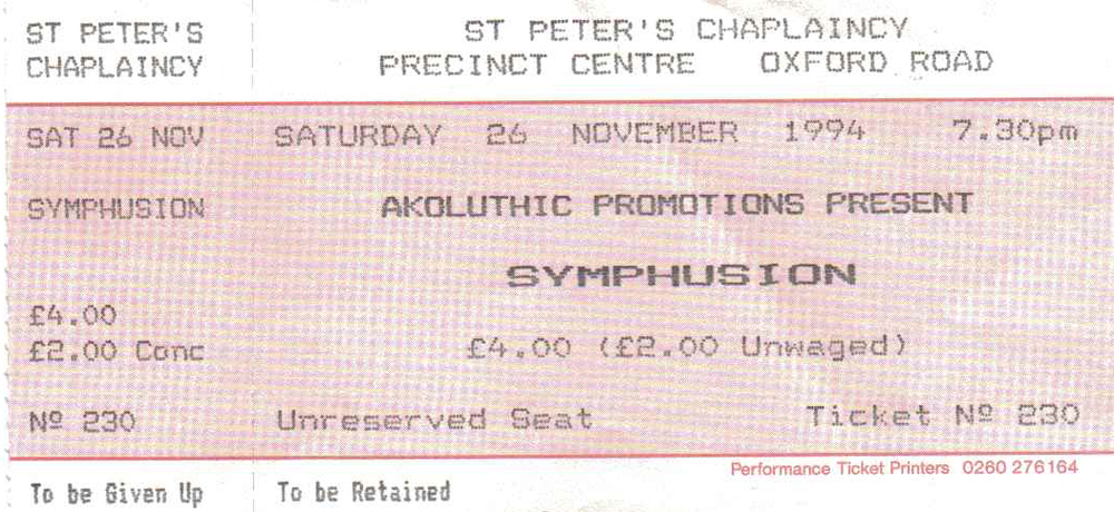 Symphusion Ticket.jpg