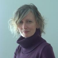 Andrea-Profile-Pic.jpg