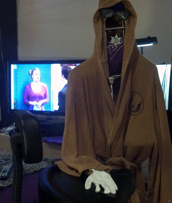 Obi-Wan Axel-Jackson Kernobi