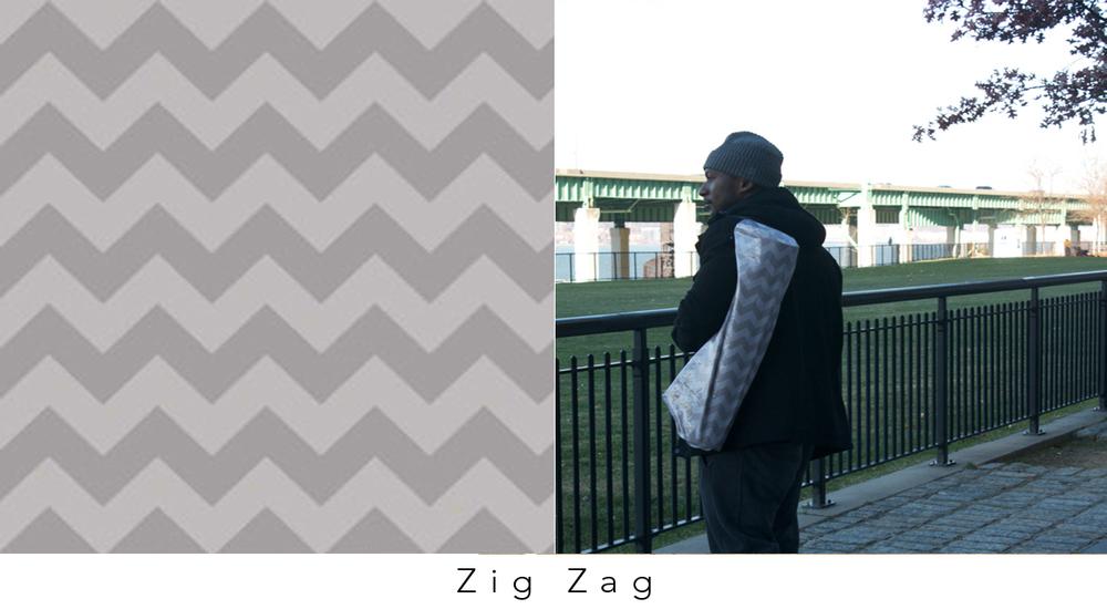 Zig_Zag.jpg